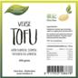choi Kee Frischer Tofu