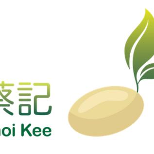 choi Kee Verse tofu