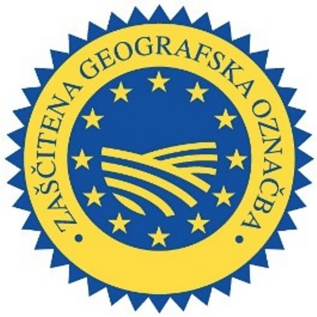 Čebelarstvo Miha Tekavčič Slovenian forest honey / Gozdovi med