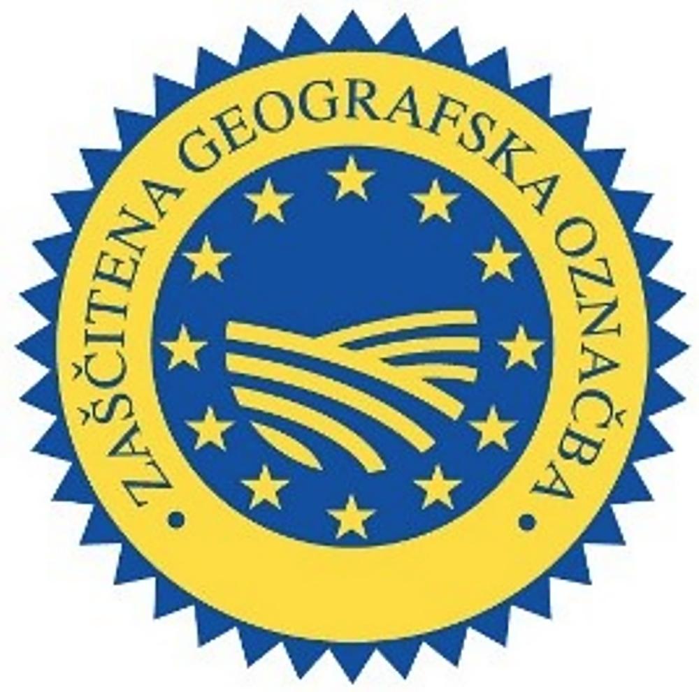PGI Slovenian