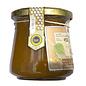 Čebelarstvo Miha Tekavčič Slovenian lime honey / Lipov med