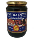 Kinneret Farm Date syrup, Silan - Copy