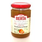 Aunt Berta's Mandarijn-Sinaasappelmarmelade