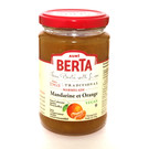 Aunt Berta's Mandarin Orange Marmalade