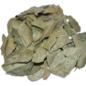 FOODbazar Curryblätter frisch oder getrocknet