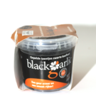 Balsajo Black garlic