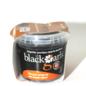 Balsajo Zwarte knoflook