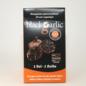 Zwarte knoflook Black garlic - bulb
