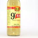 Narcissus Brand Rice vinegar
