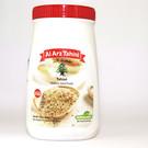 Al Arz Tahini - sesame paste - box of 12