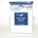 Badia Koscheres Salz, Sal Kosher