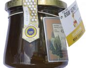 Čebelarstvo Miha Tekavčič