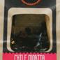 Sazón Natural Chipotle - heel