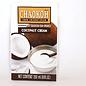 Chaokoh Kokoscreme / Kokoscreme