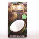 Chaokoh Coconut Milk / Coconut Milk