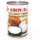 Arroy-D Kokosmilch / Kokoscreme