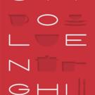 Fontaine Uitgevers Ottolenghi, Het Kookboek