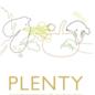 Fontaine Uitgevers Ottolenghi, Plenty