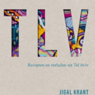 Jigal Krant, Nijgh en Van Ditmar TLV