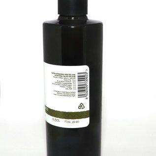 Extra Jungfrau Olio di Oliva Feudo di Calaforno