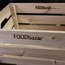 FOODbazar Kochbox FOOD Bazar