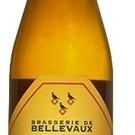 Bellevaux Triple de Malmedy