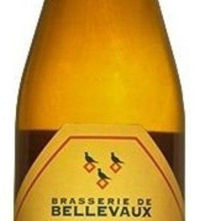 Bellevaux Triple de Malmedy Bière-Bier