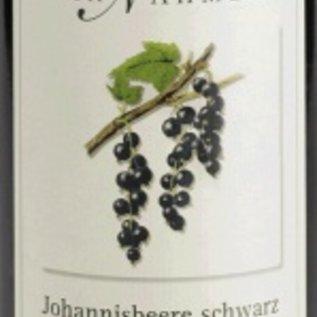 Schwarze Johannisbeernektar/Nectar van zwarte bes