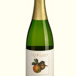 Van Nahmen Cidre Trocken - Van Nahmen