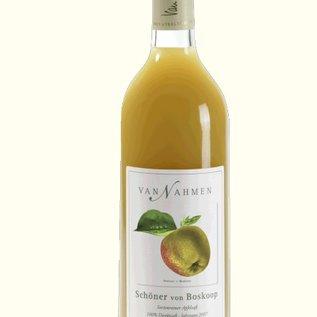 Van Nahmen GOURMET-Obstsaft-Serie Apfelsaft