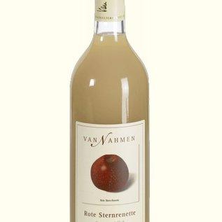 Van Nahmen Gourmet Selection Appelsap - 0,75L