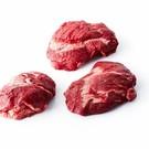 Beef Wang