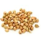 Korenmolen Nooit Volmaakt Buckwheat Flour