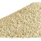 Korenmolen Nooit Volmaakt Buckwheat