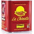 La Chinata Pimentón de la Vera - bittersüß