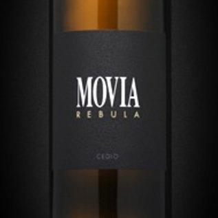 Movia Movia Rebula 2012