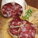 Ambachtelijke slagerij Ferry Lempers Trockene Wurst
