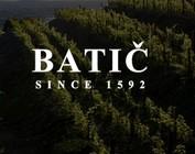 Batič