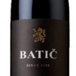 Batič BATIČ, ZARIA 2014