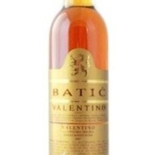 Batič BATIČ VALENTINO 200 ML