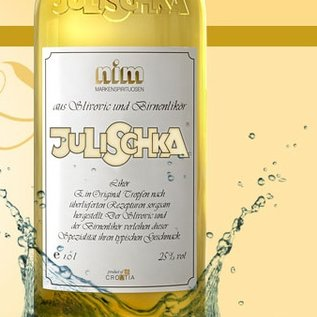 NIMCrO d.o.o. Julischka