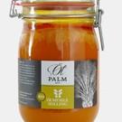 Ölmühle Solling Red palm oil