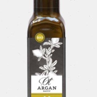 Ölmühle Solling Arganolie biologisch