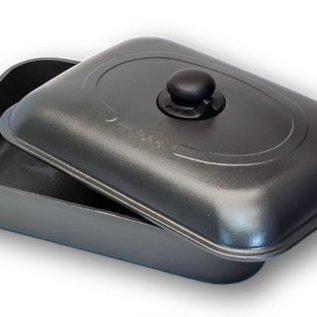 Crafond Ovenschaal