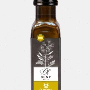 Ölmühle Solling mustard oil