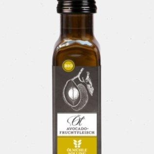 Ölmühle Solling Avocado-olie