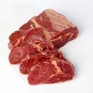 Ambachtelijke slagerij Ferry Lempers Butler steak (whole)