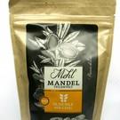Ölmühle Solling Almond flour