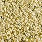 Ölmühle Solling Hanfmehl • 500 gram