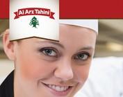 Al Arz